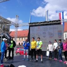 14-Osijek-Ferivi-2018-03