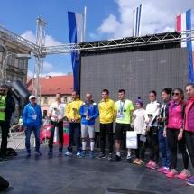 14-Osijek-Ferivi-2018-04