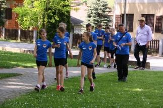 jasenovac_2018_03