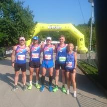 33_plitvice_maraton_2018_01