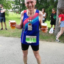 33_plitvice_maraton_2018_03