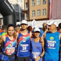 zg_maraton2018_03