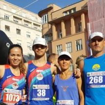 zg_maraton2018_06